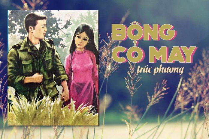 bong-co-may-696x464